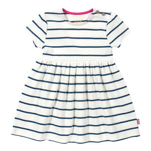 Kite Nautical Dress