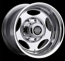 """20x10"""" Centerline Forged Aluminum Wheels. Wildcat Style *1 Only*, 8-170 Bargain!"""
