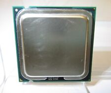 PROCESADOR INTEL CORE 2 DUO E6550 SLA9X 2,33GHz 1333MHz SOCKET 775