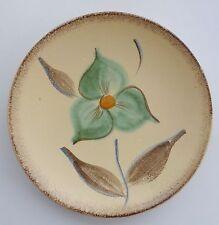 Elsterwerda Möller Keramik Schale Bauhaus Design ceramic bowl Art Deco