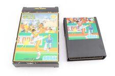 CAMPIONE DI TENNIS ROM 8KB articolo RIF/CCN Sega SC-3000 SG-1000 JAPAN GIOCO