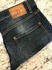 DSQUARED²  Pants 5 Pockets slim Jeans  Tag 50 $ 475