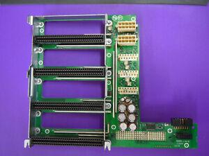 HP 451885-001 ProLiant DL580 G5 Power Backplane SPS 449419-001