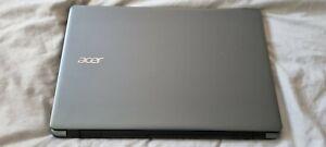 Acer e15 e5-571-36sl laptop
