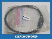 Cable Handbrake Parking Brake Cable Bpc For FIAT Tempra Tipo Lancia Dedra