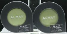 Almay Shadow Softies Eye Shadow # 105 Honeydew    (Lot of 2)