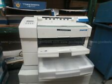 Xante PlateMaker 4 Great Condition