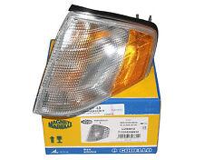 Mercedes R129 W129 TURN SIGNAL LAMP LEFT SL 500 600 95-02 320 OEM AL 1298260743