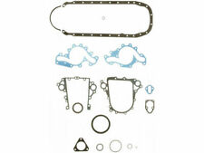 For 1992-1998 Chevrolet K1500 Conversion Gasket Set Felpro 79371BY 1993 1994