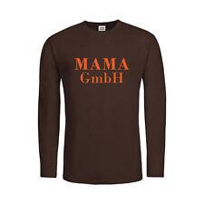 Mama Herren-T-Shirts in Größe XL
