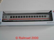 Märklin 40500 IC Schnellzugwagen der DB, 1. Klasse, NEU+OVP