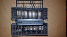 Bauknecht Whirlpool Ignis Ikea Spülmaschine GSX 61204 Besteckkörbe Besteckkorb