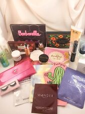 Huge makeup/skincare bundle