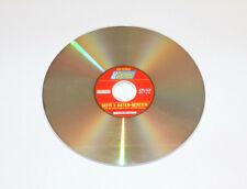 PC Games Magazine DVD Evil Islands Homeworld 2 Silent Storm Tony Tough Worms 3D