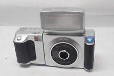 SONY DKC C200 Camera for Passport photo system