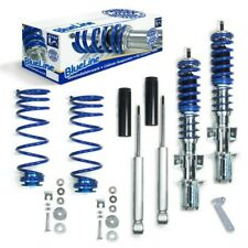 Kit suspension combine filete Volvo 850 / S70 / V70 type L de 1991 a 2000 74110