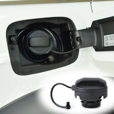 New Fuel Cap Tank Cover Petrol Diesel Fit for VW Golf Jetta Bora Polo Audi A4 A6