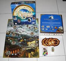 LA BUSSOLA D'ORO - Editrice Giochi 2007 - PERFETTO Fantasy