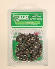 "ALM Chainsaw Chain 35cm/14"" Bosch 52 Link AKE 35 35S 17S/18S/19S SDS 35 BC052"