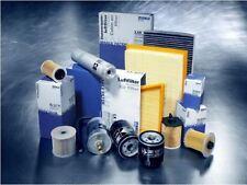 DAF Lf Serie 45 7,5 Ton 2001 & gt Service Set De Filtro De Aceite Y Filtro De Combustible Kit