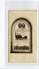 (Jd4515) HILL,THE RAILWAY CENTENARY,BANNER,1925,#44