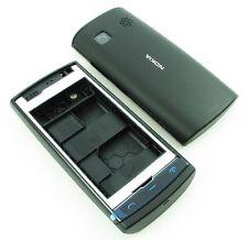 Gehäuse Cover Hülle Oberschale Schale Housing für Nokia 500
