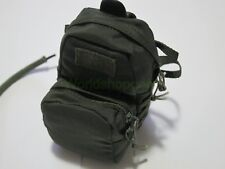 """1/6 Scale Flagset 73005 Army Officer backpack Bag For 12"""" Action Figure Toys"""
