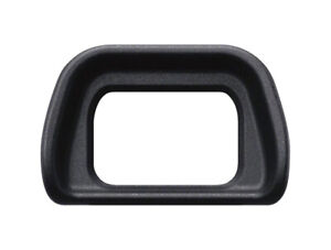 FDA-EP10 Eye Cup for Sony Alpha A6000 A7000 NEX-6 NEX-7 Eyepiece Cup - UK STOCK