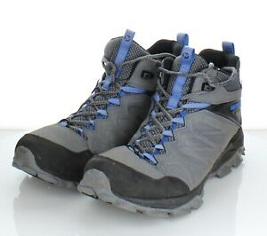 31-37 $160 Men's Size 10.5 M Merrell Thermo Freeze Mid Waterproof Boot