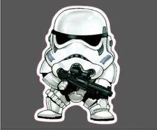 Star Wars Computer Case Mods, Stickers & Decals