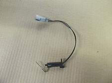 Ford Mondeo Mk Focus Fiesta C Max Exterior Temperature Sensor Outside