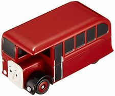 Bertie Thomas The Tank Engine Tomica Takara TOMY Diecast Toy Bus Japan 03