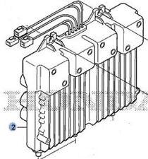 Honda  31310-Z11-A31 Inverter Unit Made by Honda EM7000iS EB7000i
