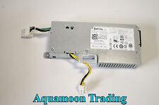 New Dell Optiplex 7010 9010 9020 USFF 200W PSU KG1G0 4GVWP L200EU-00 PS-3201-9DB