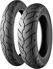 HARLEY TOURING ULTRA CLASSIC MICHELIN SCORCHER 31 TIRE SET 130/80-17 & 180/65-16