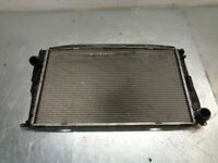 Cooler Radiator BMW 3 Coupe (E92) 320D 7788903