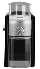 Krups Expert GVX231 Burr Moulin à café