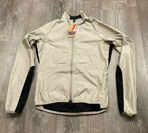 Specialized Women's Race Series Wind Jacket Size Small