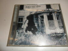 CD  Dog'S Eye View - Happy Nowhere