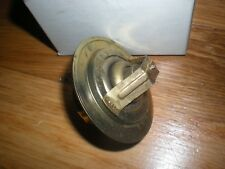 NOS 1974 - 1978 FORD MUSTANG II 2.3L THERMOSTAT