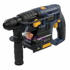 Makita DTW190Z 18V LXT Liion Cordless 12 Square Impact Wrench Body Only