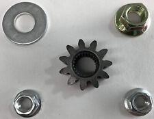 Steering Hardware Kit fits Cub Cadet 717-1550 13CO616G190 LT1050 LT-1650 GT-2150