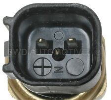 BWD Automotive PS114 Power Steering Pressure Switch Idle Speed