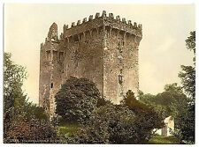 IRELAND: EARLY IRISH PHOTO CD