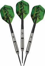 Viper Sidewinder Darts Tungsten Steel Tip Darts 23 gram