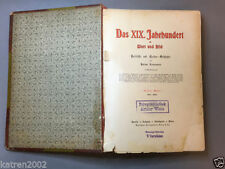 Europe First Edition History Antiquarian & Collectible Books