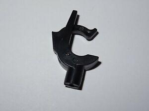 Tonearm Replacement Arm Rest fits Technics SL1200 SL1210 MK2 MK3