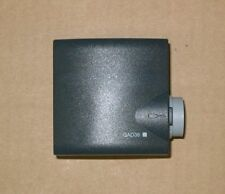 Brötje Vorlauffühler QAD 36 987219 Fühler QAD36 Ersatzteil