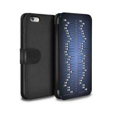 Housses et coques anti-chocs graphiques iPhone 6 pour téléphone mobile et assistant personnel (PDA)