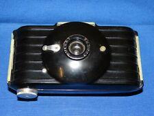 Vintage 127er Rollfilmkamera Kodak Bullet Camera Bakelite geprüft (2507)